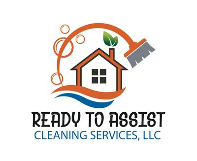 Avatar for Ready To Assist Cleaning Services, LLC