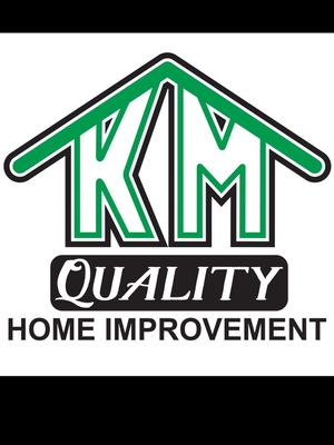Avatar for KM Quality Home Improvement