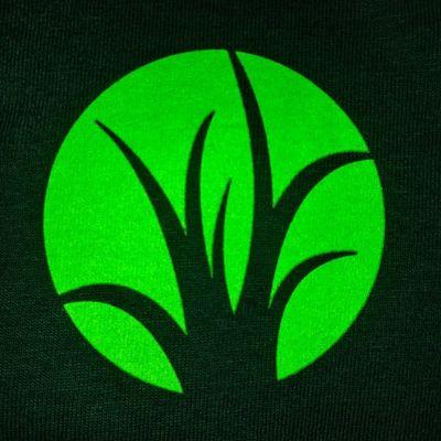 Avatar for ALLTURF Landscaping Apex, NC Thumbtack