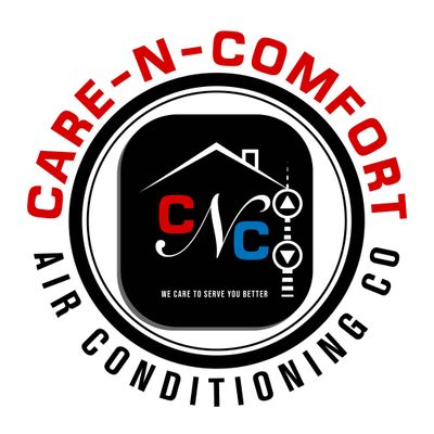 Avatar for Care-N-Comfort Air Conditioning Co. Apopka, FL Thumbtack