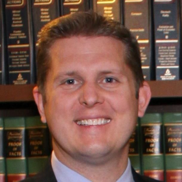 Curtis Law Firm, LLC