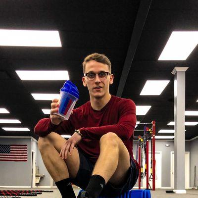 Avatar for Libertini Fitness Englewood, OH Thumbtack