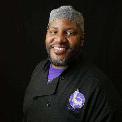 Avatar for Sankofa Catering and Special Events Douglasville, GA Thumbtack