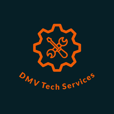 Avatar for DMV Tech Services Lanham, MD Thumbtack