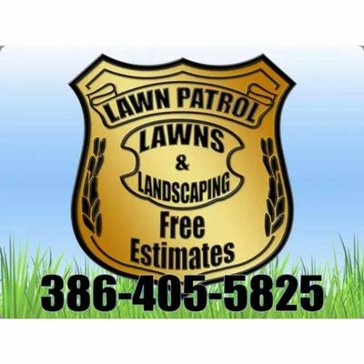 Avatar for Lawn Patrol Lawns & Landscaping we do it all Ormond Beach, FL Thumbtack