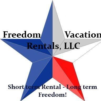 Avatar for Freedom Vacation Rentals, LLC