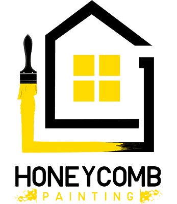Avatar for Honeycomb painting