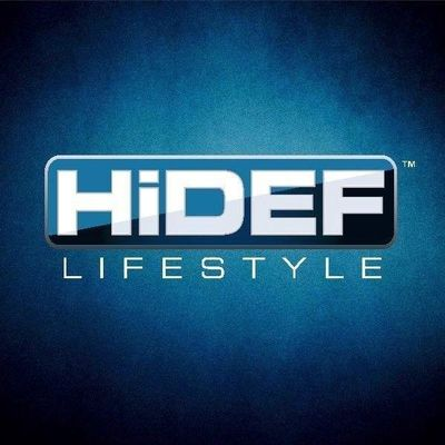 Avatar for HIDEF LIFESTYLE Harrisburg, PA Thumbtack