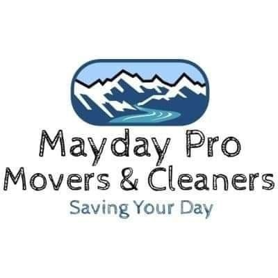 Avatar for Mayday Pro Movers