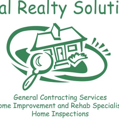 Avatar for Local Realty Solutions, LLC Boca Raton, FL Thumbtack