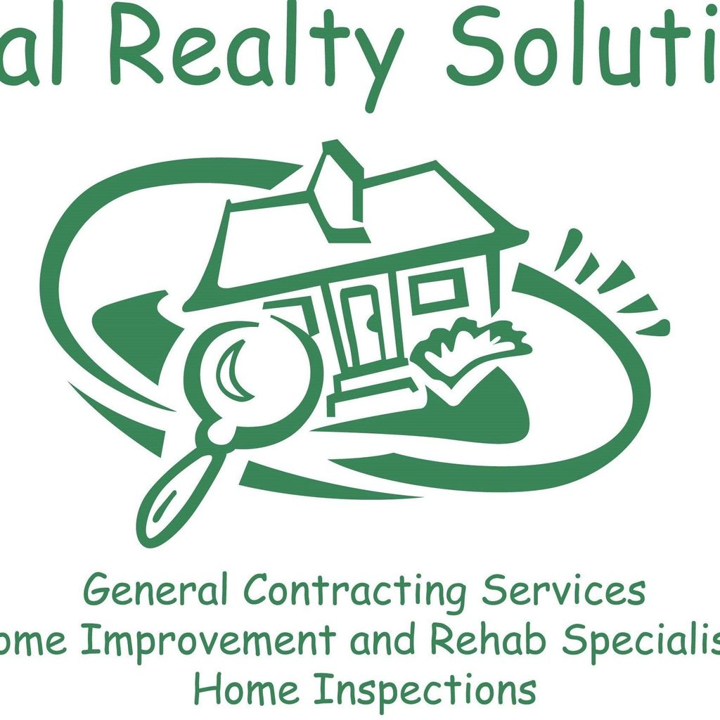Local Realty Solutions, LLC