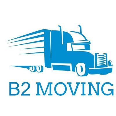 Avatar for B2 Moving Company Fremont, CA Thumbtack