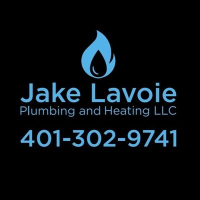Avatar for Jake Lavoie Plumbing and Heating LLC Pawtucket, RI Thumbtack