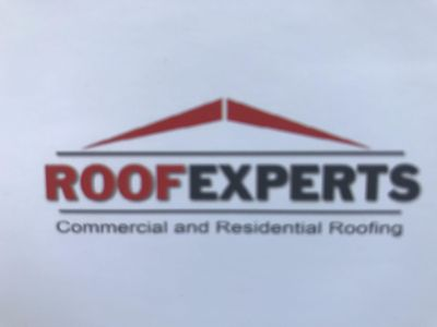 Avatar for Roof Experts