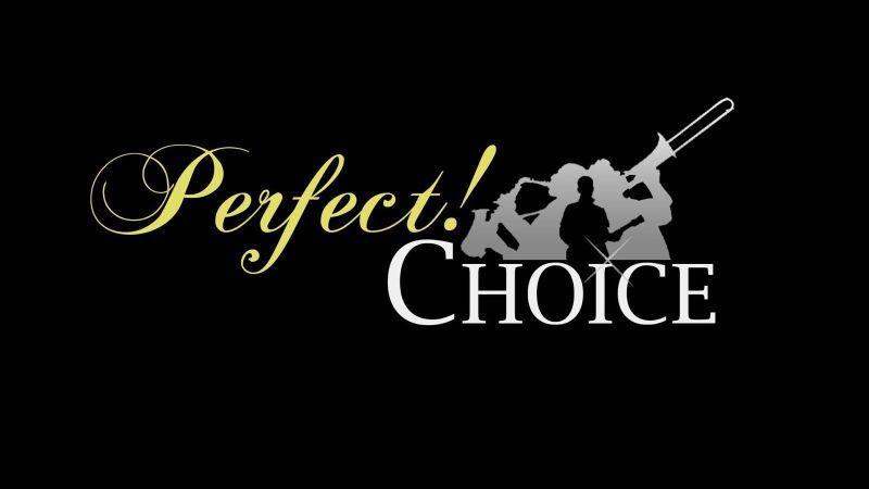 Perfect Choice Entertainment