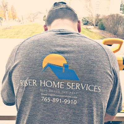 Avatar for Riser Home Services