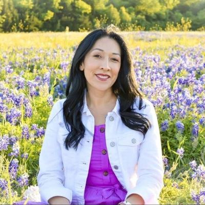 Avatar for Massage by Priscilla Richardson, TX Thumbtack