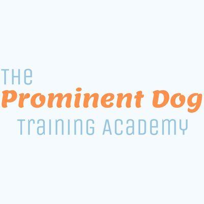Avatar for The Prominent Dog Training Academy
