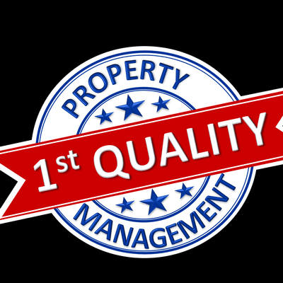 Avatar for 1st Quality Property Management