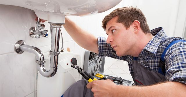 The 10 Best 24 Hour Plumbers Near Me (with Free Estimates)