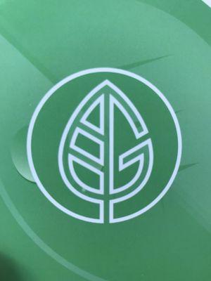 Avatar for Greenix Pest Control Provo, UT Thumbtack