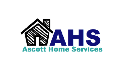 Avatar for Ascott Home Services LLC