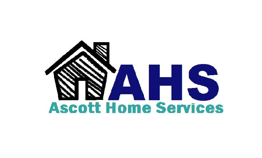 Ascott Home Services LLC