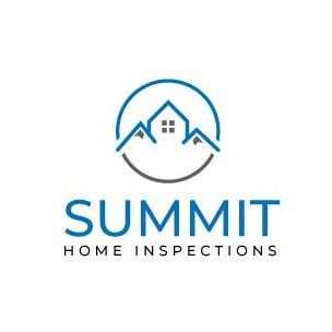 Avatar for Summit Home Inspections