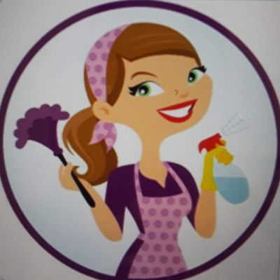 Avatar for Happy House Cleaning
