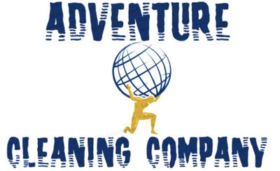 Avatar for ADVENTURE CLEANING COMPANY Corona, CA Thumbtack