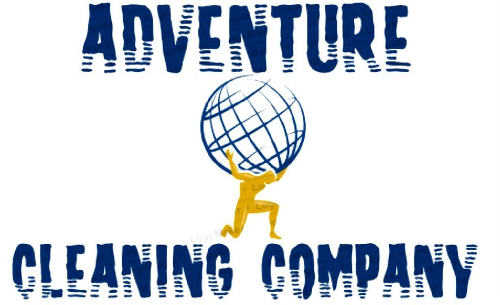 ADVENTURE CLEANING COMPANY