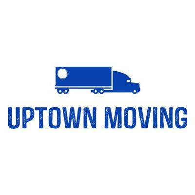 Avatar for Uptown Moving High Bridge, NJ Thumbtack