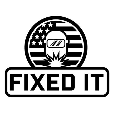 Avatar for Fixed It Clayton, NC Thumbtack
