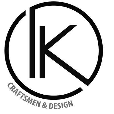 Avatar for IK Craftsmen & Design Atlanta, GA Thumbtack