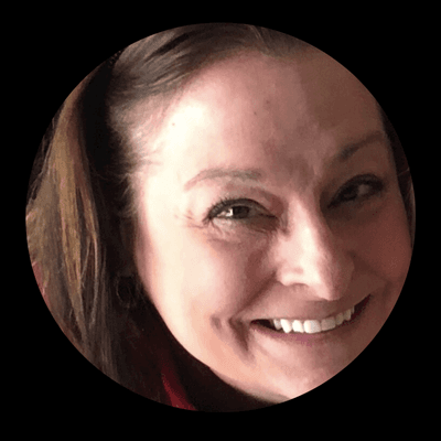 Avatar for Rodan & Fields Skin Care Facials Columbus, OH Thumbtack