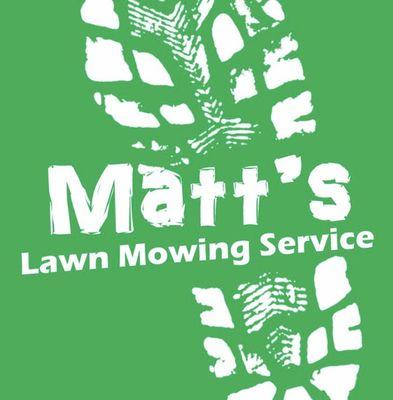 Avatar for Matt's Mowing Service