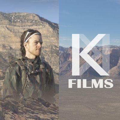 KadajaFilms