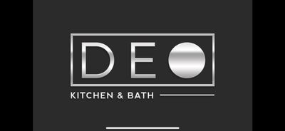 Avatar for DEO Kitchen & Bath Inc