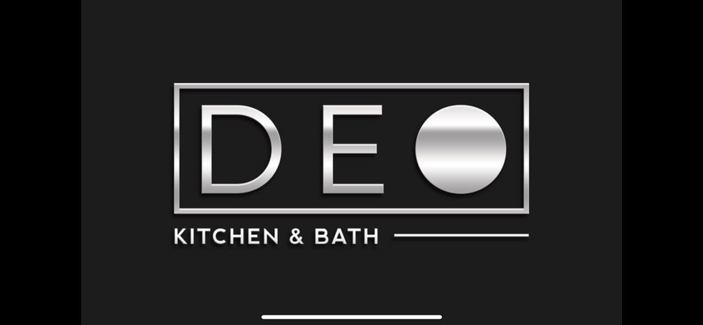 DEO Kitchen & Bath Inc