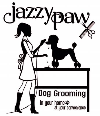 Avatar for Jazzypaw (In Home Grooming) ™️