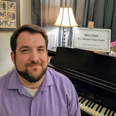 Avatar for JRMS Piano Studio Naperville, IL Thumbtack