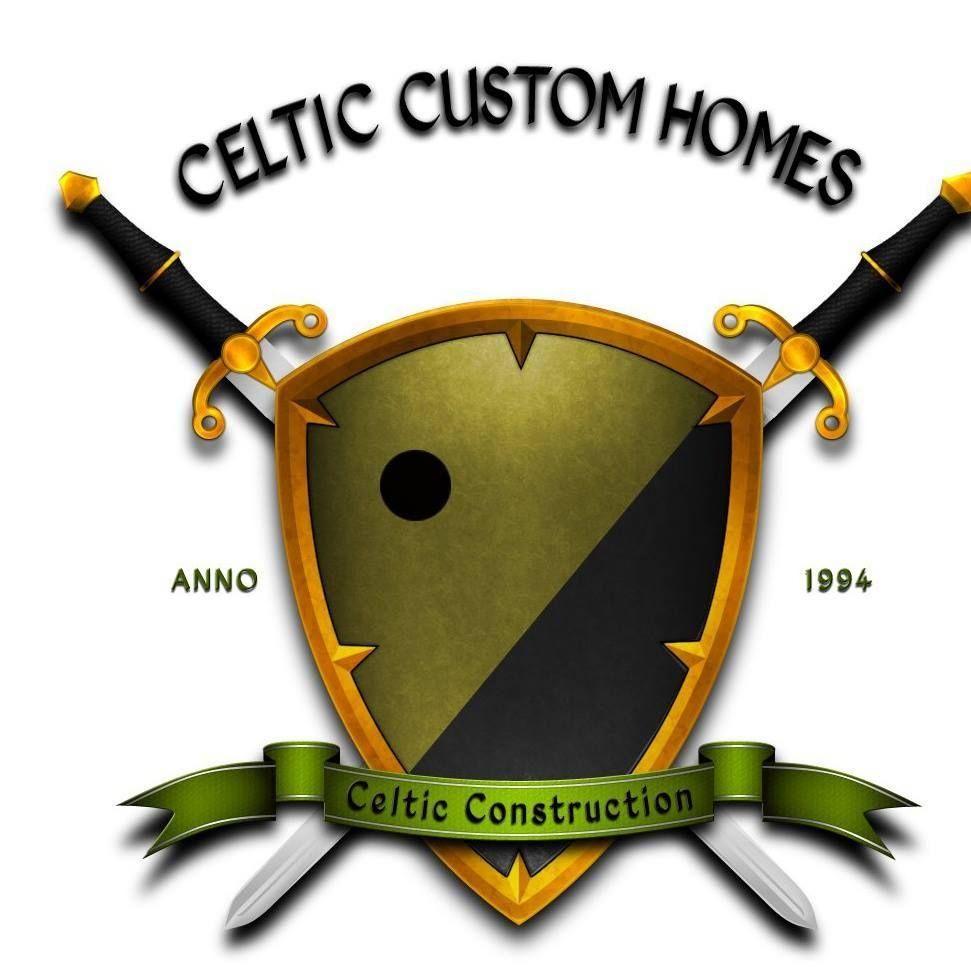Celtic Construction