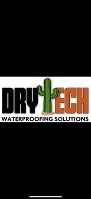 Avatar for Dry Tech Waterproofing Solutions Norristown, PA Thumbtack