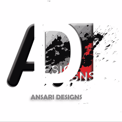 Avatar for Ansari Designs