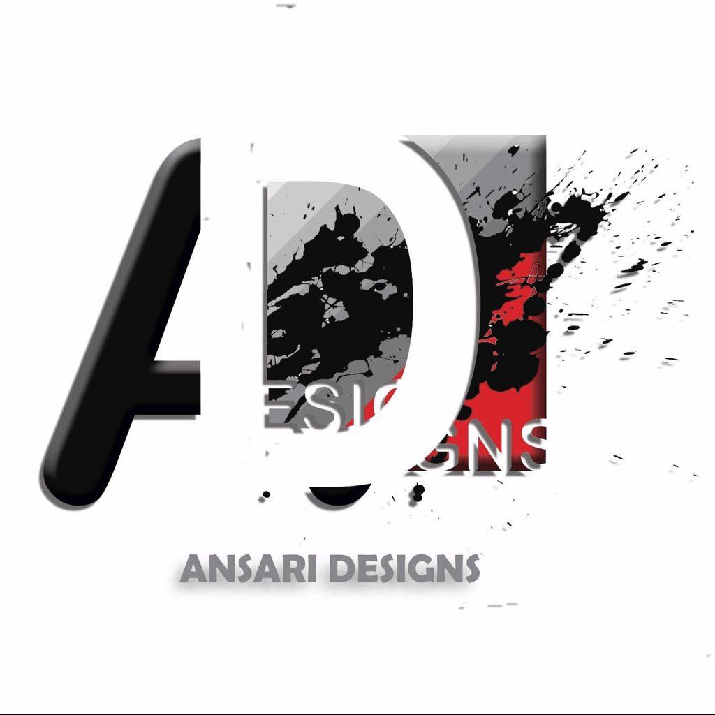 Ansari Designs