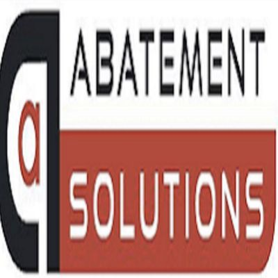 Avatar for ABATEMENT SOLUTIONS, LLC
