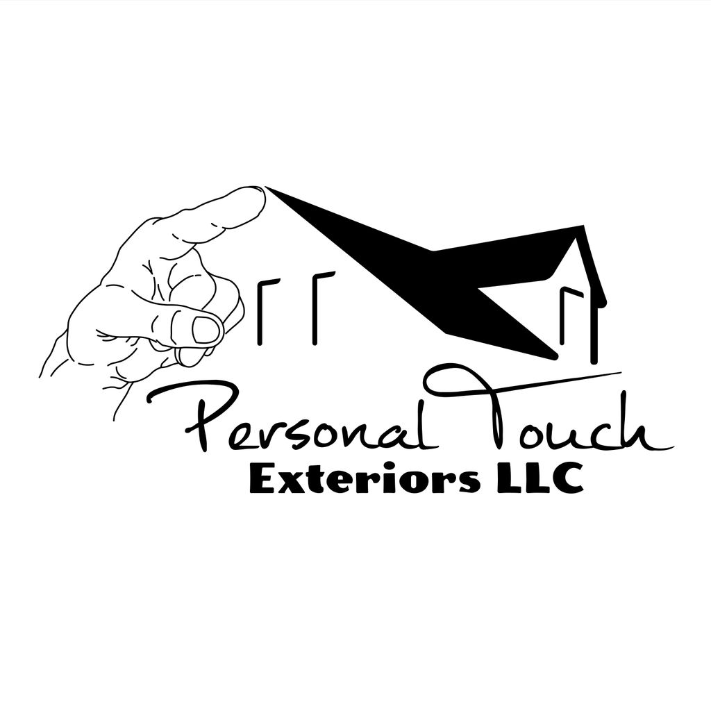 PERSONAL TOUCH EXTERIORS LLC