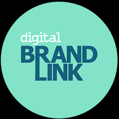 Avatar for Digital BrandLink Chicago, IL Thumbtack