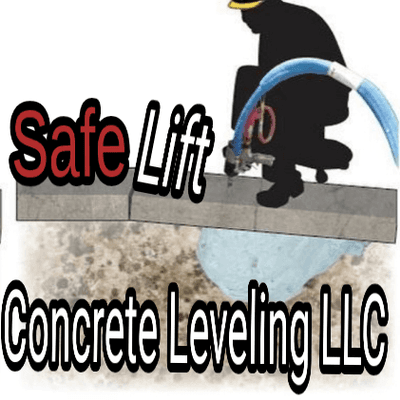 Avatar for SafeLift Concrete Leveling LLC Pearland, TX Thumbtack