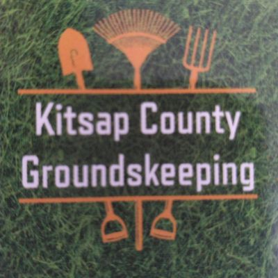 Avatar for Kitsap County Groundskeeping Belfair, WA Thumbtack